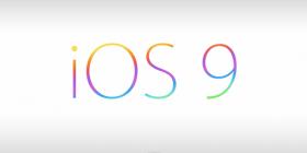 أبل تصدر التحديث iOS 9.3.5