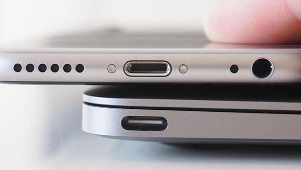 iphone-inferior-with-macbook-usbc-port