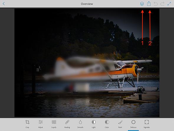 photoshop-fix-screenshot-2%22%22