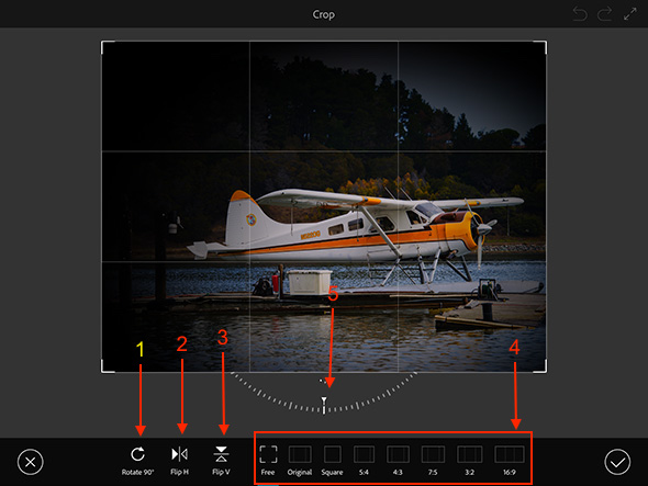 photoshop-fix-screenshot-3