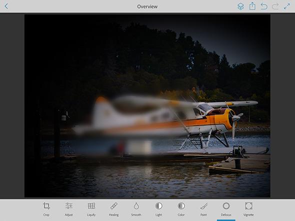 photoshop-fix-screenshot-5