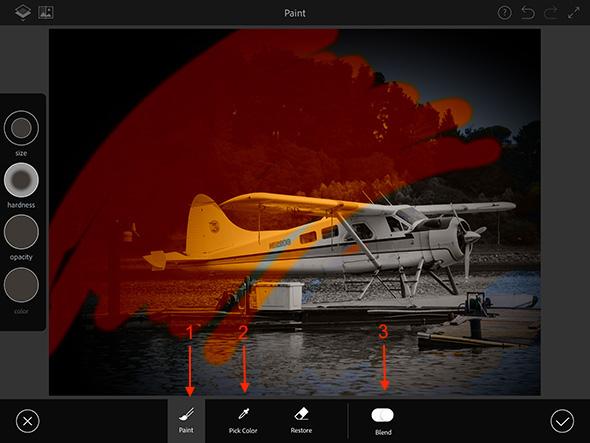 photoshop-screenshot-12