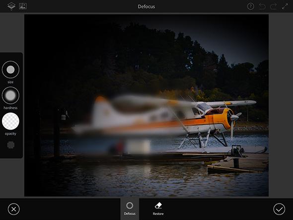 photoshop-screenshot-13