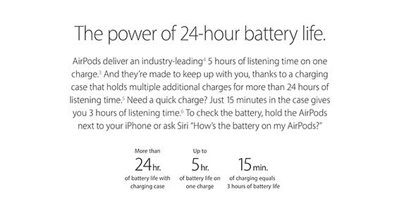 airpods-battery-life