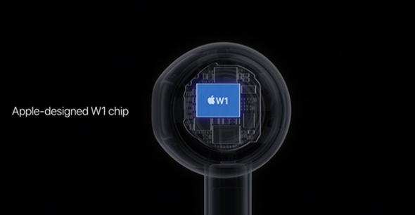 airpods-w1-chip