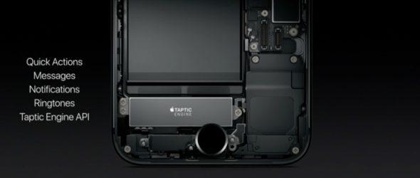 Apple Watch-05