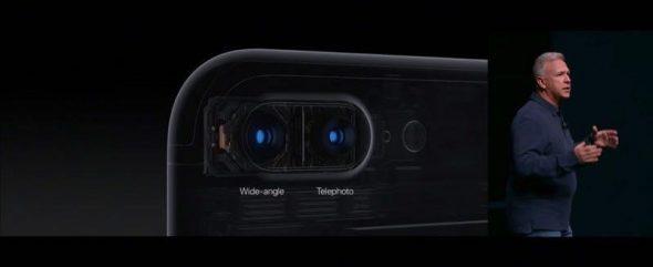Apple Watch-08