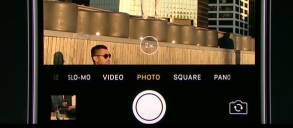 Apple Watch-09