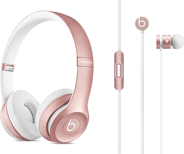 Beats-Rose-Gold