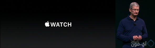 EventiPhone7_Watch01