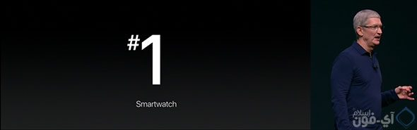 EventiPhone7_Watch03