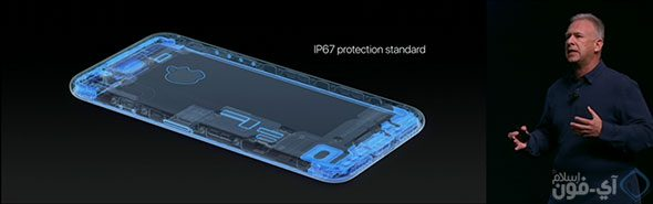 EventiPhone7_iPhone11
