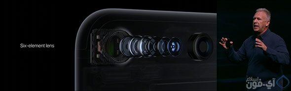 EventiPhone7_iPhone15