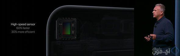 EventiPhone7_iPhone16