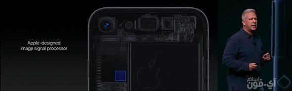 EventiPhone7_iPhone18