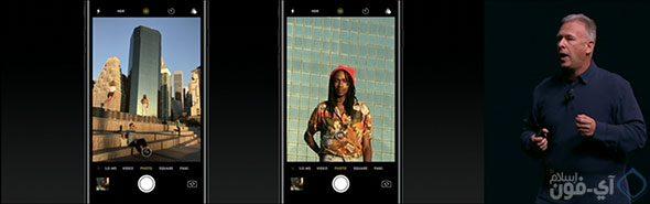 EventiPhone7_iPhone20
