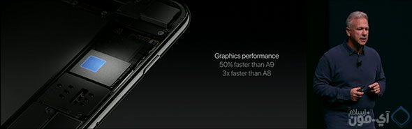 EventiPhone7_iPhone33