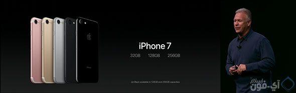 EventiPhone7_iPhone41