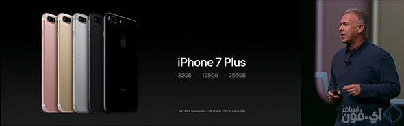EventiPhone7_iPhone43