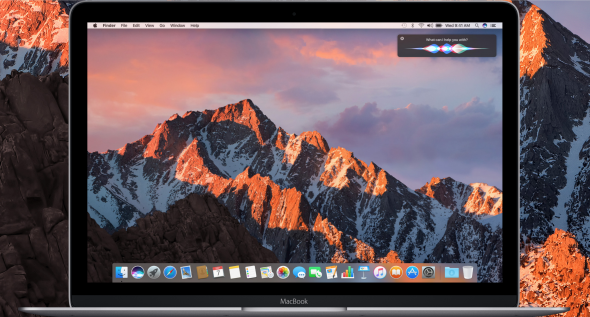 macbook-air-with-macos-sierra