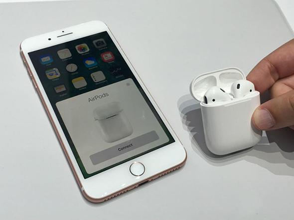 airpods_connection