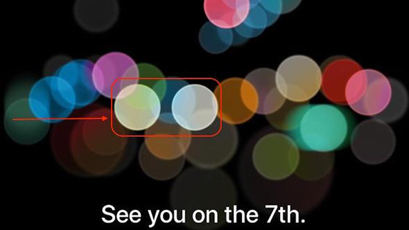 apple-sept-7-event1