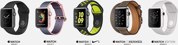 apple-watch-2-styles