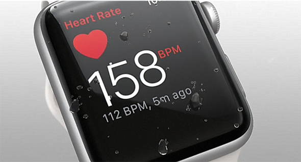 apple-watch-heart-rate