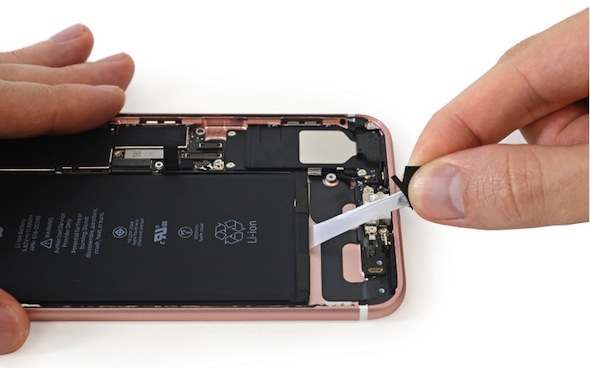 iphone-7-battery-2