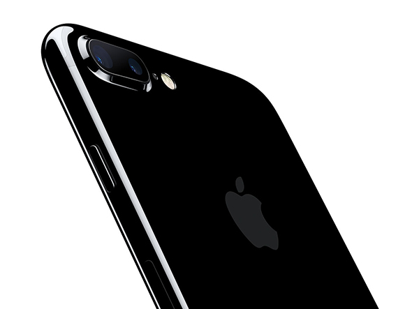 iphone-7-plus-back-view