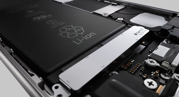 iphone-7-battery-and-taptic-engine