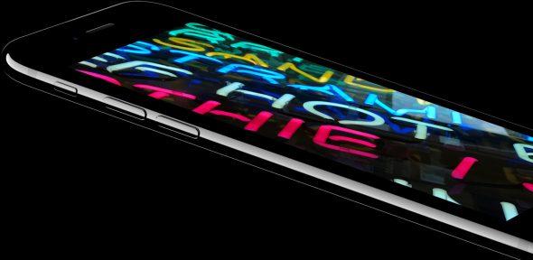 iphone-7-screen