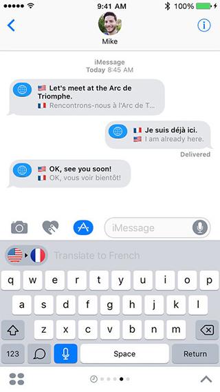 itranslate-imessage