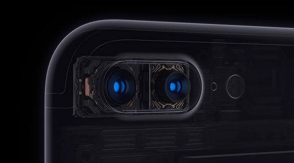iphone-7-plus-camera-module