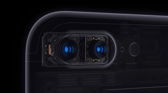 iphone-7-plus-camera-module