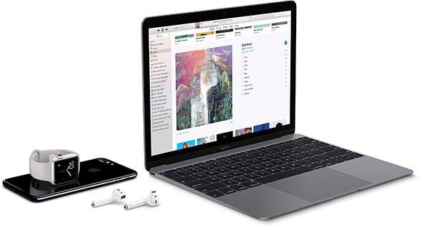 iphone-7-watch-macbook