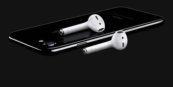 iphone-7-with-airpods