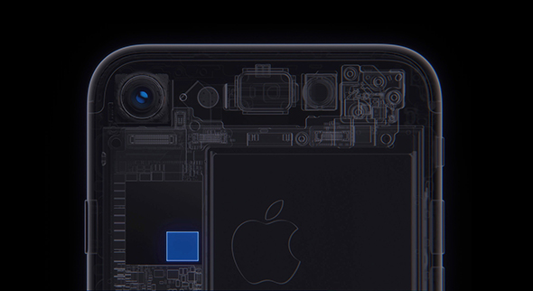 iphone-camera-processor
