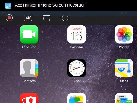 iphone-screen-recorder-03