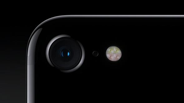 iphone_7_camera