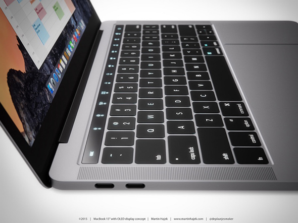 macbook-pro-with-oled-bar