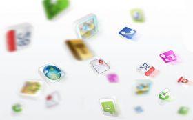 [317] اختيارات آي-فون إسلام لسبع تطبيقات مفيدة