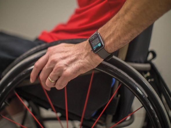 apple-watch-wheelchair