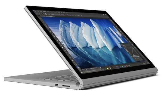 surface-book-02