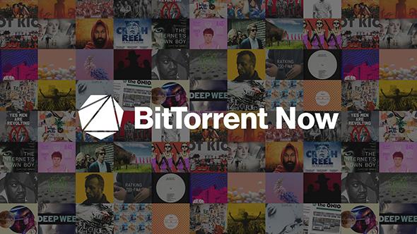 bit-torrent-now