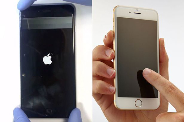 defect-on-some-iphone-6-phones-touch-disease