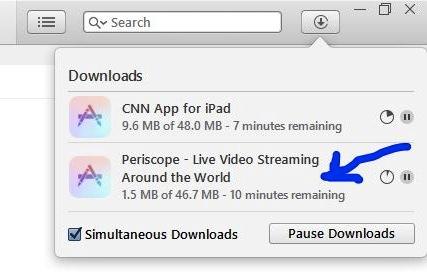 itunes-download-03