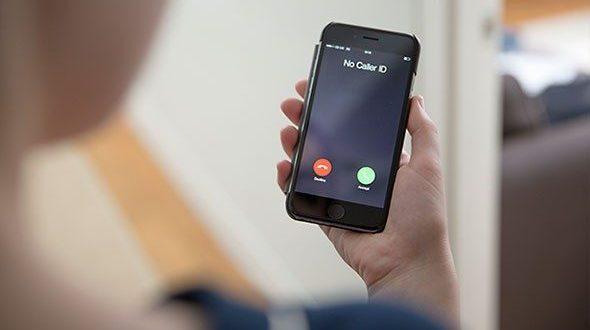 تعرف على ميزة حجب المكالمات المزعجة في iOS 10