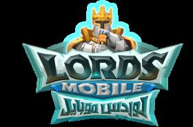 ما سر لعبة Lords Mobile