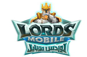 ما سر لعبة Lords Mobile